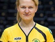 Joana Gaidamavičienė