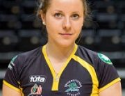 Erlanda Normeikaitė