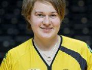 Simona Grubliauskaitė