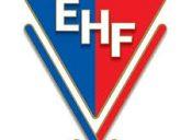 Artėjant Europos Trophy čempionatui Šiauliuose